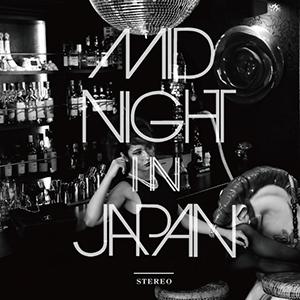 midnight_jk