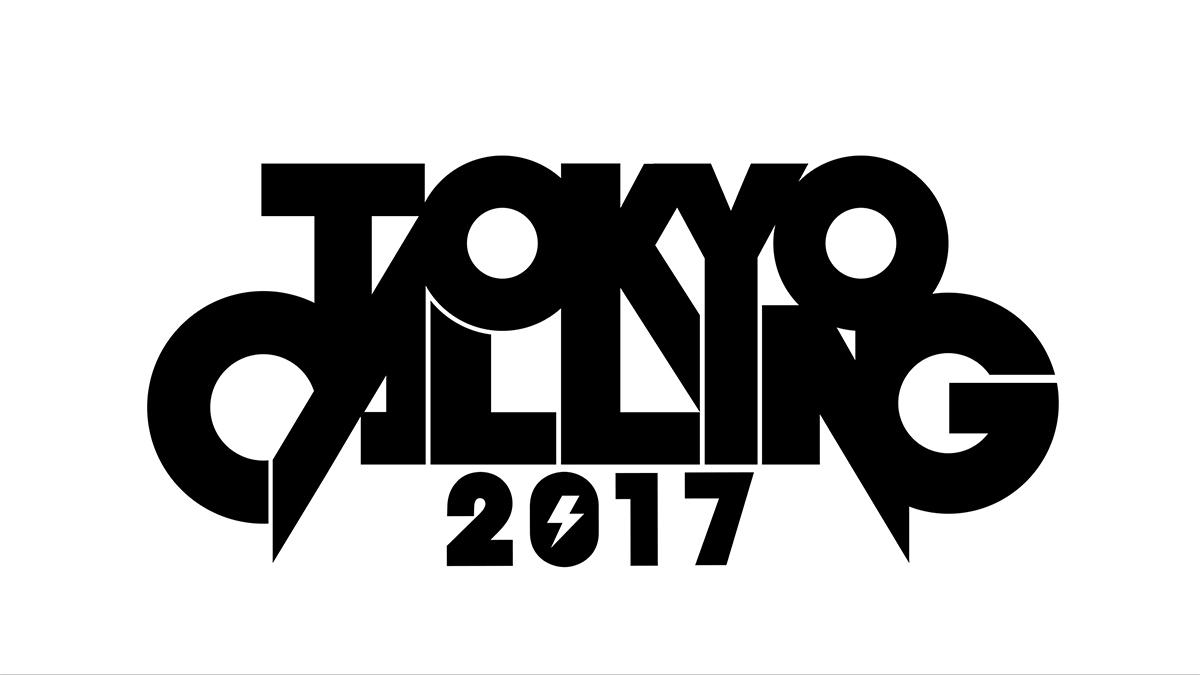 TOKYOCALLING2017_LOGO_MASTER