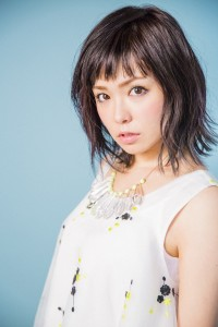 NAKANOMORI-A写small