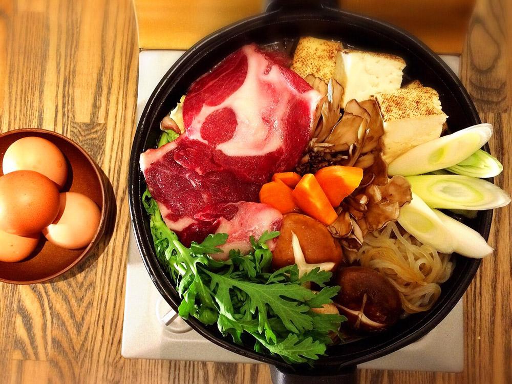 sukiyaki_image02-s